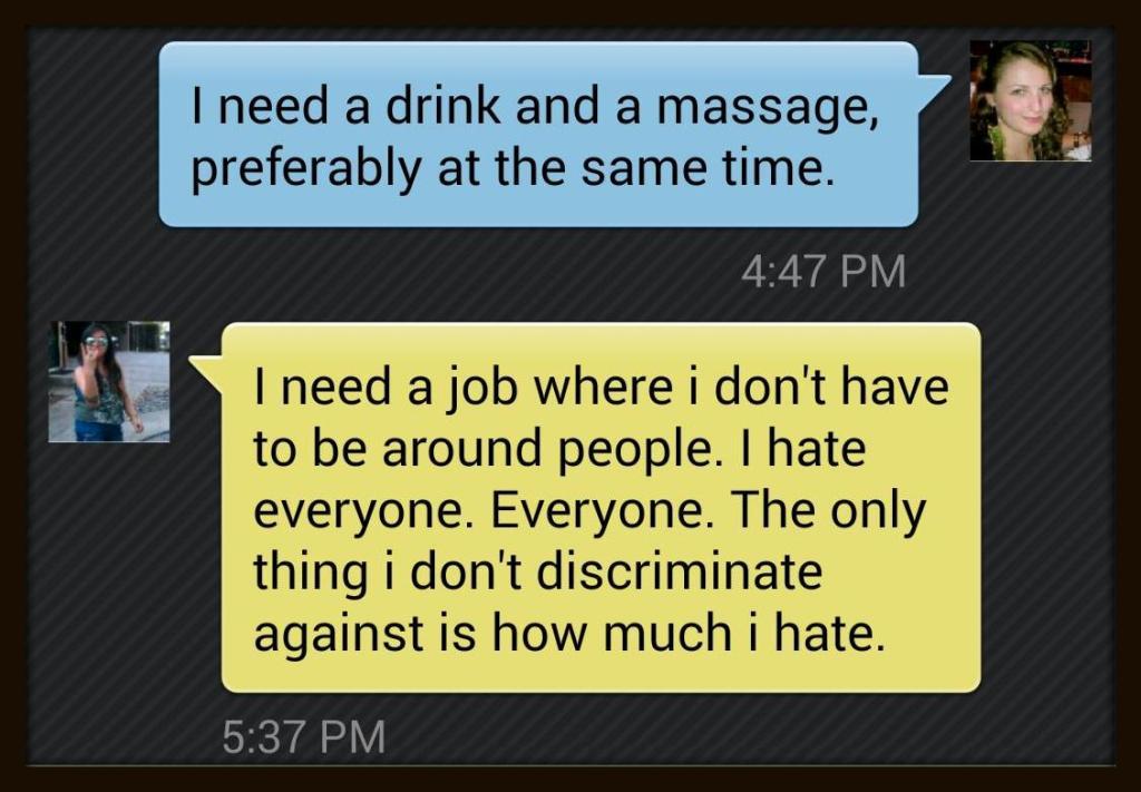 drink massage 2