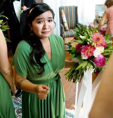 Tatiana-Luis-Wedding-372